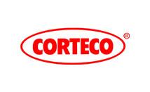 brands-corteco