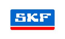 brands-skf
