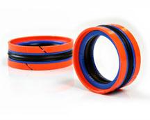 featImg-hydrolic-seal