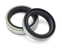 featImg-oilSeals