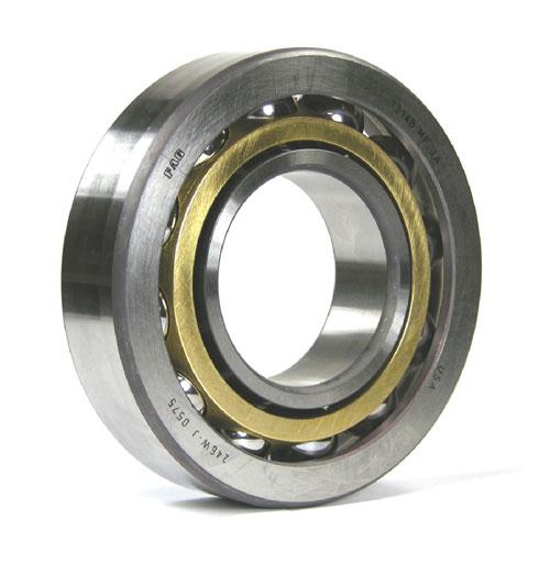 prod-bearing-ball