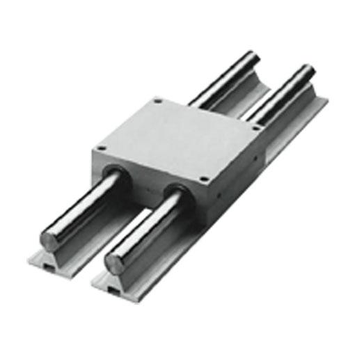 prod-bearing-linear-sliding