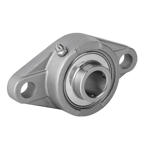 prod-bearing-pillow-block-flanges
