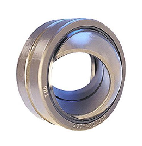 prod-bearing-spherical-plan