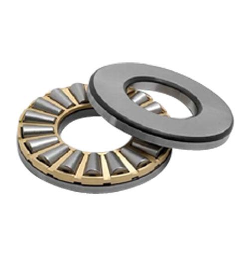 prod-bearing-taper-roller-thrust