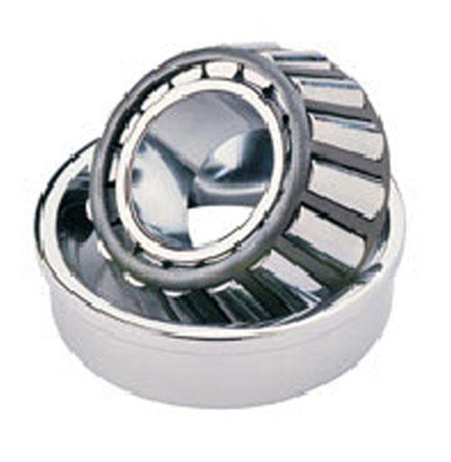 prod-bearing-taper-roller