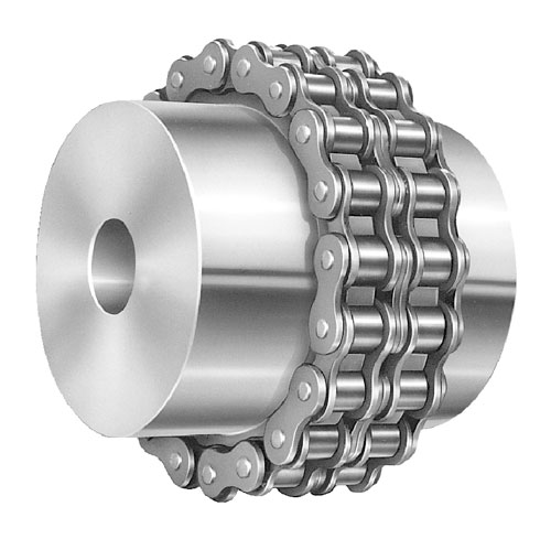 prod-coupling-chain