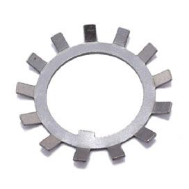 prod-fastener-lockwasher
