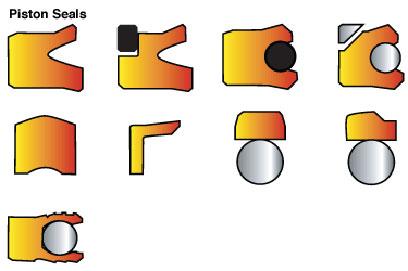 prod-hydraulic-seals-piston-seals