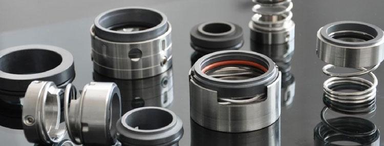 prod-mechanical-seal