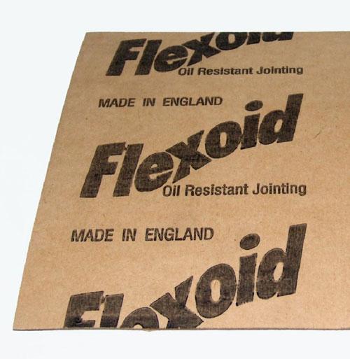 prod-oil-paper-gasket