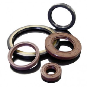 prod-oil-seal02