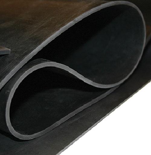 prod-rubber-sheet