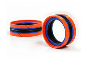 prod-show-hydrolic-seal